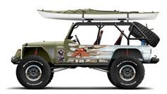 ^^Want to know more about bar trolley. Check the webpage to learn more Viewing the website is worth your time. Pickup Trucks, Jeep Truck, Jeep Pickup, Jeep Cj7, Jeep Rubicon, Jeep Jeep, Jeep Wranglers, Jeep Scrambler, Jeep Photos