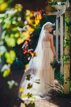 A Rustic Country Wedding in Australia | DIY Wedding blog | UK Wedding blog | | Bespoke-Bride: Wedding Blog