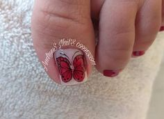 Class Ring, Gemstone Rings, Gemstones, Nails, Pretty Nails, Frases, Stiletto Nails, Toe Nail Art, Finger Nails