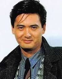 famous asian actors in america