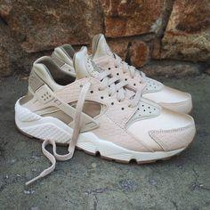 0830d43d1c71 Sportschuhe, Nike Air Huarache, Schuhspiel, Schuhe Sandalen, Schuh Stiefel,  Kicks,