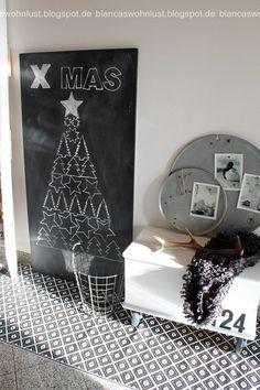 Inspiración Navideña, ¿Ya sabes cómo decorar tu casa esta Navidad?