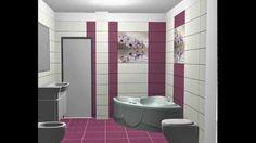 Imagini pentru faianta baie