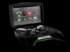 preciosa logo de dispositivo movil #android #gadgets #accesorios
