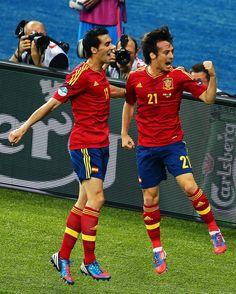 Todos con la Roja! #laroja #futbol #seleccion