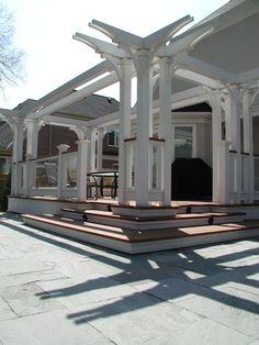 http://www.gardenstructure.com/userfiles/image/muskoka_decks/500/deck-with-pergola-muskoka.jpg