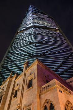 Galería de Torre Reforma / LBR   A - 12