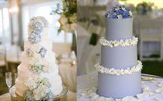 Hortensja królową balu - Porady ślubne - Ślubowisko