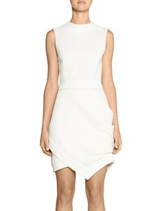 Women's Designer Dresses | Fashion for Women | David Jones