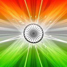 New Training National flag india Amazing Pic collection 2019 Indian Flag Photos, Indian Flag Colors, Indian Army Wallpapers, Indian Flag Wallpaper, Happy Independence Day India, Independence Day Images, National Flag India, Beautiful Landscape Wallpaper, Best Background Images