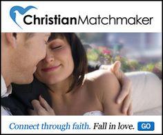 gratis tatoverede dating sites