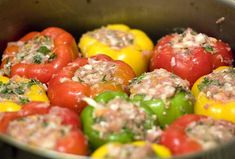 Russian Recipes, Russian Foods, Romanian Recipes, Romania Food, Vegan Junk Food, Healthy Food, Vegan Sushi, Vegan Bodybuilding, Vegan Baby