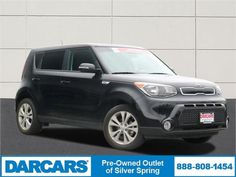 8 Cars Ideas Kia Soul Kia Cars