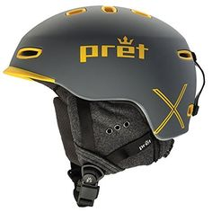 Bicycle Helmet 100% Quality High Quality Ski Helmet Snow Skateboard Protective Helmet Integrally-molded Ultralight Breathable Extreme Sports Helmet Catalogues Will Be Sent Upon Request Bicycle Accessories
