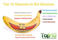 Online resource for videos and articles on natural health, home remedies and alternative medicine. Natural Cancer Cures, Natural Cures, Natural Health, Banana Health Benefits, Green Tea Benefits, How To Stay Healthy, Healthy Life, Healthy Herbs, Healthy Snacks