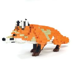 LEGO® giveaway! Valued at $450.