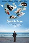 When does Stuck in Love come out on DVD and Blu-ray? DVD and Blu-ray release date set for October Also Stuck in Love Redbox, Netflix, and iTunes release dates. Love Movie Trailer, Movie Trailers, 2012 Movie, Movie Tv, Solange Du Da Bist, Big Bang Theory, Stuck In Love Movie, Rolling Stones, Beautiful Creatures