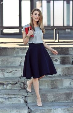 Find More at => http://feedproxy.google.com/~r/amazingoutfits/~3/JYURh_TnQaY/AmazingOutfits.page
