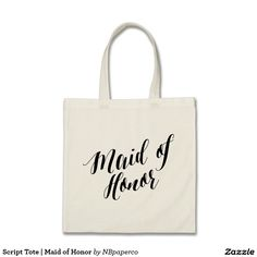Shop Its Girls Weekend Drunk Up Wine Tote Bag created by WeddingZazzle. Personalize it with photos & text or purchase as is! Bridesmaid Tote Bags, Bridesmaids, Wine Tote Bag, Golden Retriever, Girls Weekend, Goodie Bags, Bag Making, Red And Blue, Reusable Tote Bags