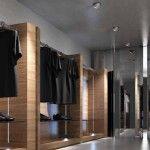 BOUTIQUE Cafe Restaurant, Boutiques, Templates, Environment, Shop Fittings, Shop Displays, Tents, Space, Boutique Stores