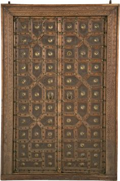medieval exterior molding - Google 검색