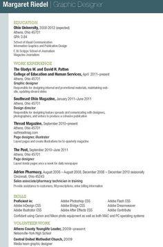 example of resume for fresh graduate http jobresumesample com