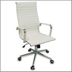 office chair on pinterest ergonomic office chair ergonomic chair
