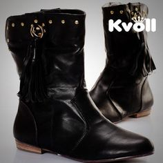 wholesale Kvoll shoes wholesale wide calf womens boots X45491 #dental #poker Great Hairstyles, Wholesale Shoes, Heeled Boots, Calves, Cool Style, Poker, Heels, Dental, Fun