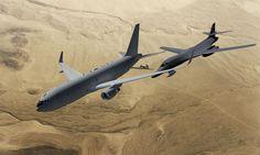 KC-46A.jpg (2100×1260)