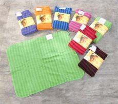 muksut färgglada inlägg Cloth Diapers, Beach Mat, Outdoor Blanket, Prints, Diapers