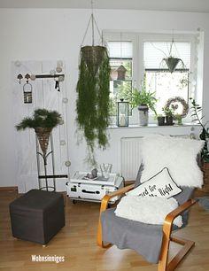 Wohnblog, Blog, DIY, do it yourself, Deko, wohnen, | Wohnsinniges ...