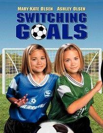 Twin Lesbian Movies 80