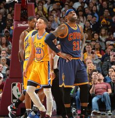nba finals 2015 cavs