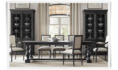Dining room table - Rooms | Restoration Hardware...http://www.restorationhardware.com/rooms/?id=144151_sp=global_top_nav_store-_-dynamic_menu_item-_-NA=cat1580117#