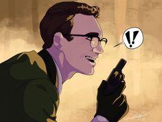 Gotham Joker, Riddler, In The Flesh, Horror Movies, Sherlock, Penguin, Dc Comics, The Darkest, Hug