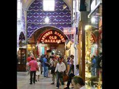 Paket Tour Eropa   Macanegara   Asia   Amerika   Wisata Muslim Biaya Murah