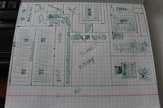 Картинки по запросу мини ферма план участка