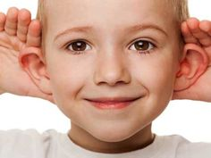 Friday Fun Fact: Your ears and nose will keep growing your entire life. This is because they're made of cartilage and not bone. Weird Facts, Fun Facts, Fearfully Wonderfully Made, Buzz Aldrin, Memes Of The Day, Unbelievable Facts, Blow Your Mind, Human Body, Biology