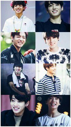 My Kookie so cute! K Pop Boy Band, Boy Bands, Group Photos, Bts Jungkook, All Things, Dancer, Wallpapers, Kpop, Cute