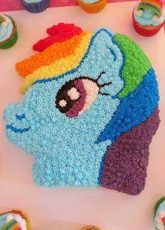 Decoración+de+Fiestas+Infantiles+de+My+Little+Pony+8.jpg 538×750 pixels