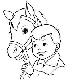 Fox Coloring Pages Animal Coloring Pages Coloring Pages Animal