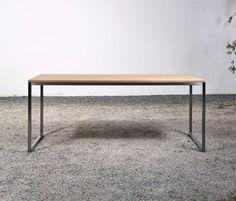 Table at_06 de Silvio Rohrmoser   Architonic