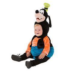 Goofy Hat Long Plush Ears BIG Costume Adult Walt Disney World | Plush Costumes and Halloween costumes  sc 1 st  Pinterest & Goofy Hat Long Plush Ears BIG Costume Adult Walt Disney World ...