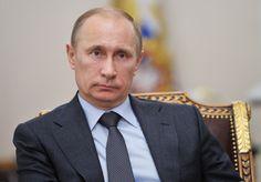 ¿Qué quiere Putin? Un importante análisis de Rostislav Ishchenko (¡Hay que leerlo!)