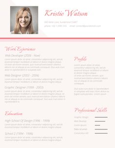 Warehouse Associate Resume Example  HttpWwwResumecareerInfo