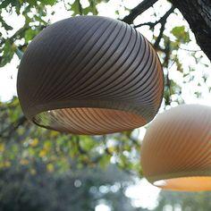 Maple&Walnut Wind Lamp, back to nature.  #vayehistudio #woodworking #woodwork #handmade #artandcraft #makers #productdesign #designinspiration #interior #homewares #designer #interiordesign #designers #homedecor #homestyling #light #lighthouse #lighting #interiordesign #instadesing #lightdesign #designstudio #עיצובפנים  #אדריכלות  #בלוגעיצובפנים #גלריה #רהיטי_יוקרה #עיצובישראלי #גופיתאורה #עבודתיד    #Regram via @studio_vayehi Back To Nature, Natural Light, Pendant Lighting, Etsy, Lights, Studio, Home Decor, Personalised Gifts, Chandelier