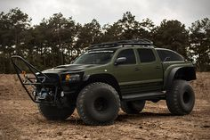 We Offer Fitment Guarantee on Our Rims For Toyota Tacoma. All Toyota Tacoma Rims For Sale Ship Free with Fast & Easy Returns, Shop Now. Toyota Autos, Toyota Trucks, Trucks For Sale, Custom Trucks, Cool Trucks, Pickup Trucks, Toyota 4runner, 2010 Toyota Tacoma, Tacoma 4x4