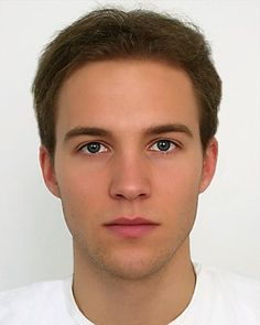 A prototype of perfect male face modeled by ideal face proportions. This face clearly can not exist in reality. Elder Scrolls Games, Tinder Match, Average Face, Face Proportions, True Quotes About Life, Life Quotes, Face Reading, Ideal Beauty, Too Faced