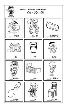 melhores-atividades-de-sílabas-com-ca-ce-ci-co-cu.jpg (994×1600)