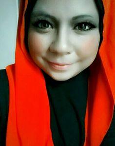 Hijab stlye
